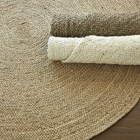Ways To Maintain And Take Care Of Area Rugs